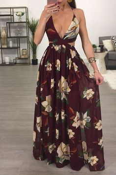 Latest Women Dresses Fashion Outfit Ideas For 2019 Dress Outfits, Casual Dresses, Fashion Dresses, Cute Outfits, Fashion Clothes, Casual Outfits, Pretty Dresses, Beautiful Dresses, Beautiful Women