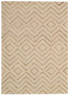 Barclay Butera Intermix Sand Area Rug By Nourison INT04 SAND (Rectangle)