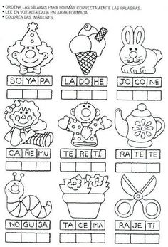 61095bf6d6b34422 Letter P Coloring Pages furthermore Smiling Pooh in addition Alphabet Coloring Pages besides Lectoescritura May C3 BAsculas as well Bbrollandcolor. on sesame street number coloring pages