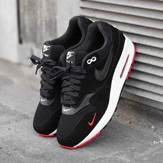 online store e47a1 f8011 Sleeper sneaker of the year  📸    mikee polo  sneakerfreaker  snkrfrkr   nike