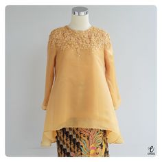 simple long sleeve lace top 509290c057