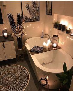 Have a wonderful night #luxury💎 #luxurylifestyle #lifestyle #romantic #instalike #fashion #bestlifeever #holidaynight #stylish #relaxing…