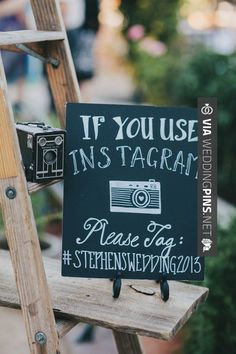 Neato -  | CHECK OUT SOME FANTASTIC SHOTS OF GREAT Wedding Trends 2017 AT…