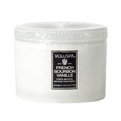Voluspa French Bourbon Vanille Corta Maison with Lid 11 o... https://www.amazon.com/dp/B009IHTB1U/ref=cm_sw_r_pi_dp_x_1tzyyb36R5XHH
