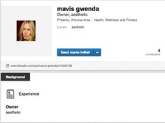 How to Spot a Fake Profile on LinkedIn, Twitter & Facebook