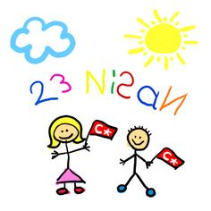 23 Nisan İle İlgili Resimleri | Zevkli Eğlenceli Bilgilendirme Portalı - Bilgi Uzmanı Desktop Pictures, Wallpaper Pictures, Peugeot, Smurfs, Coloring Pages, Activities For Kids, Origami, Kids Outfits, Snoopy