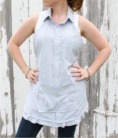 mens-dress-shirt-apron-04