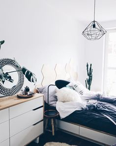 More Ideas. Stellen Sie Sich Auf Einen Echten Umschwung Ein, Denn Diese  Pendelleuchte Wird Deine Wohnung Komplett