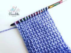 Die 74 Besten Bilder Von Häkeln Knitting Hats Tunisian Crochet