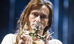 Richard II – review | Stage | The Guardian