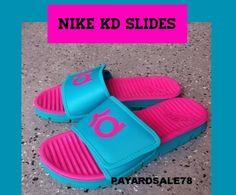 wholesale dealer 5f38f eb18e Nike US Size 5 Unisex Kids  Shoes   eBay