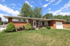 SOLD! 1570 Glastonbury Road, Ann Arbor, MI 48103. If you've been waiting to get into the highly sought after Vernon Downs neighborhood - now is your chance to buy at a great price! $264,900