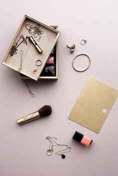 MOEBE Organise. Get organised in style!