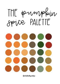 Palette Art, Colour Pallette, Colour Schemes, Color Combos, Ipad Art, Color Swatches, Color Theory, Stickers, Hygge