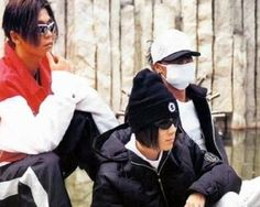 Image result for seo taiji and boys come back home