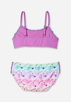 Girls' Swimwear & Bathing Suits | Justice