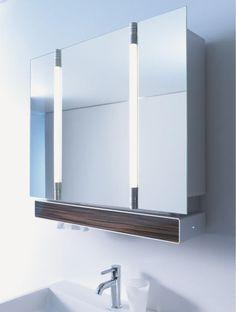 Photos Of Bathroom Mirror Ideas To Inspire You BathroomMirror Tags bathroom mirror cabinet bathroom mirror with