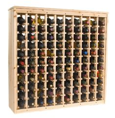 Latest Wine Rack Kits