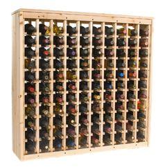 Latest Wine Rack Kits