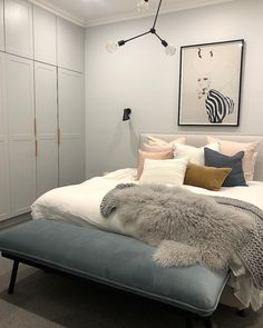 Night night! Xx @norsuhome https://norsu.com.au/collections/beds