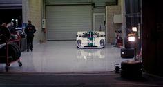 Klassiker am Limit: Die Spa Six Hours 2013 in Bildern   Classic Driver Magazine