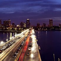 This is a 5 foot wide panoramic canvas print. The photo was taken from the top of the St. Petersburg Pier in downtown St. Pete. It is printed on a VERY high quality gallery wrapped canvas.         Canon 5D Mark III  Canon 35mm 1.4L  _________________________________________________________________  ALL IMAGES ©OPYWRITTEN BY New Man Media   NO PICTURES ARE TO BE USED/POSTED/DUPLICATED ETC. WITHOUT OUR PERMISSION