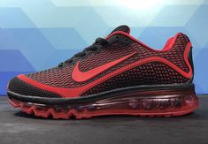6c680cf00b 12 Best Nike shoes images