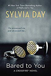 Sylvia Day: Books, Biography, Blog, Audiobooks, Kindle #ent #book #of #the #day http://entertainment.remmont.com/sylvia-day-books-biography-blog-audiobooks-kindle-ent-book-of-the-day-2/  #ent book of the day # Sylvia Day $9.99 Kindle Edition $9.99 Kindle