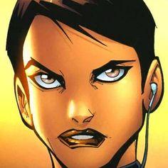 Maria Hill Comic Book Heroines, Comic Books, Maria Hill, Pop Art Girl, Enemies, Vines, Avengers, Disney Characters, Fictional Characters