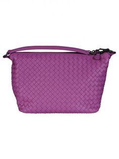 12cc743ebc 4 Blindsiding Tips  Hand Bags Michael Kors Black hand bags storage ideas  fabric basket.