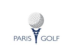 PARIS GOLF by TAS