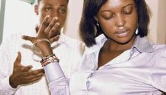 6yrs after Married, Husband Gets Divorce Over Wife's Adultery - http://www.scoop.ng/2015/11/6yrs-after-married-husband-gets-divorce-over-wifes-adultery.html/