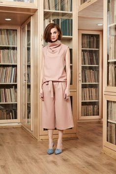 ÁERON Fall Winter 2014, Duster Coat, Cold Shoulder Dress, High Neck Dress, Shirt Dress, Lifestyle, Chic, My Style, Jackets