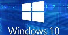 Errore 0x80240017 in Windows 10 come risolvere