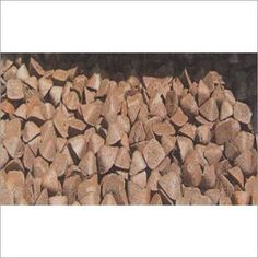 Foundry Pig Iron Manufacturer in Kolkata,Foundry Pig Iron Supplier Apocalypse, Iron, Steel, Irons