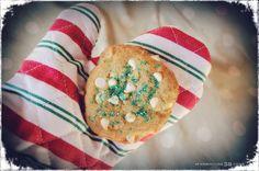 Christmas Cookie?