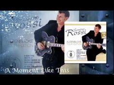 Augenblicke Tur Edition -☸ڿڰۣ-ڰۣ-  Semino Rossi (Album)