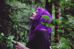 deep purple #julepcolorchallenge #createyourjulepcolor