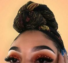 Gorgeous Makeup Ideas My Top Makeup On Fleek, Kiss Makeup, Flawless Makeup, Glam Makeup, Gorgeous Makeup, Makeup Inspo, Makeup Art, Makeup Inspiration, Beauty Makeup