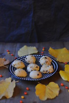 Des cookies originaux et vegan pour l'automne et Halloween. Une façon originale de manger du butternut !