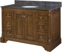 Art Exhibition Builder us Surplus Stock Bathroom Vanity Cabinets Yee Haa