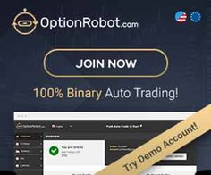 Binary option robot license key download