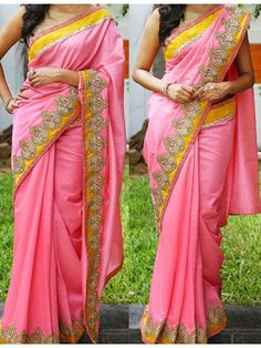 26 Best images in 2019 | Indian Fashion, Saree blouse, Saree