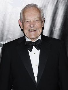CBS News' Bob Schieffer stepping down from 'Face of the Nation' after 50 years at the network | TheCelebrityCafe.com