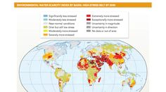 The Water Wars and Urban Sprawl of 2030 @ http://www.dni.gov/index.php/about/organization/global-trends-2030-media-coverage