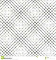 chainlink-fence-texture | Design | Pinterest | Photoshop and ...
