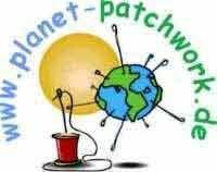 Logo planet-patchwork
