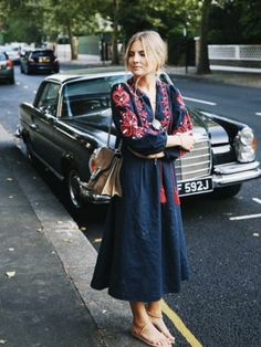 Likes, 91 Comments - Lucy Williams Fashion Me Now, Star Fashion, Boho Fashion, Fashion Spring, Feminine Fashion, Fashion Ideas, Fashion Trends, Moda Instagram, Boho Summer Dresses