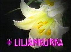 Liljankukka  TV sarja 1997