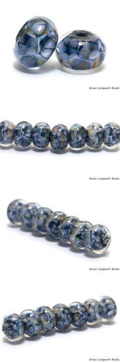 lampwork grace lampwork beads handmade glass bead sra seven transparent red w u003e buy it now only 58 on ebay